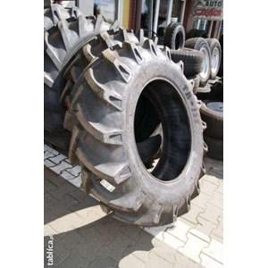 Ban Traktor Advance