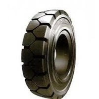 Armour Forklift Solid Tire