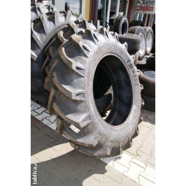 Ban Traktor Jintongda