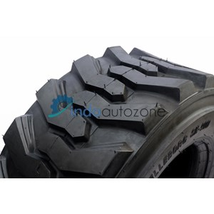 Jintongda Skid Steer Loader Tire