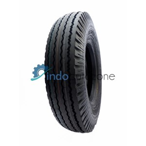Bridgestone Truck Tire