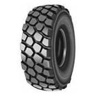 Bridgestone Crane Tyre 1