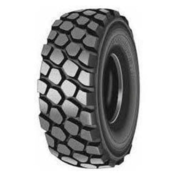Bridgestone Crane Tyre