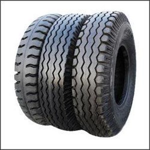 Bridgestone Inner Tube