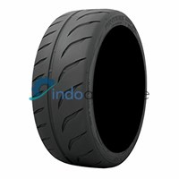 Pneumatic Tire Toller