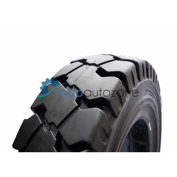 Ban Buta Forklift