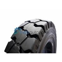 Ban Buntu Forklift