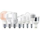 Lampu Philips 1