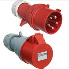 Plug And Socket Legrand 1