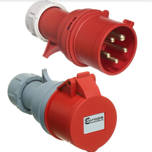 Plug And Socket Legrand