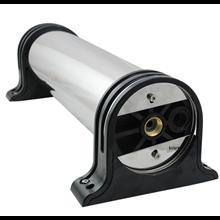 UF - Ultrafiltration 2200 L
