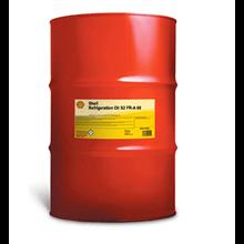 Oli Shell Refrigirator Oil S2 FR-A 68