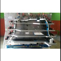 Alat Penopang Mesin Checking Fixture