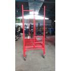 Trolley Industri 3