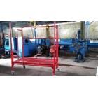 Trolley Industri 2