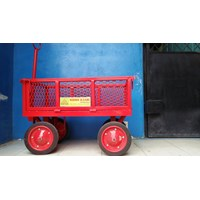 Trolley Industri