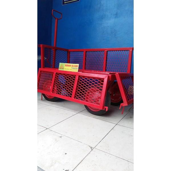 Trolley Industri