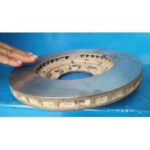 Repair and Fabricate