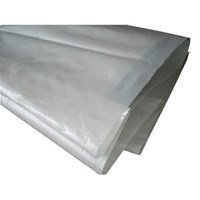 Jual Plastik Pembungkus Tanaman 100 cm x 0.06 mm x Roll 2