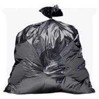 Kantong Sampah Plastik Pe