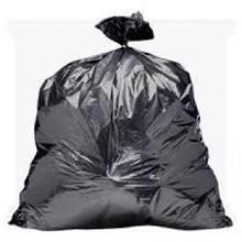 Kantong Sampah PlastikPE 35 x 55 cm x 0.05 mm