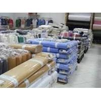 Jual Plastik Pembungkus Serba Guna 45 cm x 0.06 mm x Roll 2