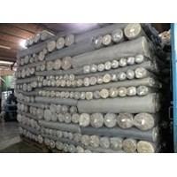 Distributor Plastik Pembungkus Serba Guna 45 cm x 0.06 mm x Roll 3