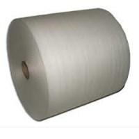 Plastik Pembungkus Serba Guna 45 cm x 0.06 mm x Roll 1