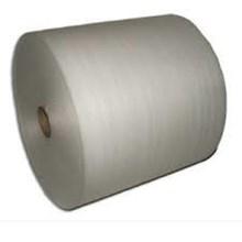 Plastik Pembungkus Serba Guna 45 cm x 0.06 mm x Roll