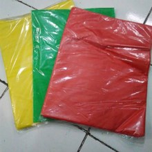 Kantong Plastik Onlineshop