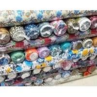 Jual Kantong Plastik Roll Rollan Pe 2