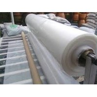 Kantong Plastik Roll Rollan Pe