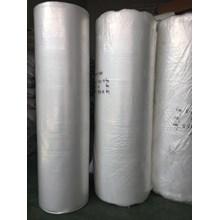 Kantong Plastik PE ROLL lebar 100 cm x 0.05 mm