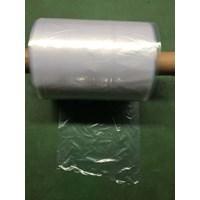 Jual KANTONG PLASTIK PE 35 cm x 55 cm x 0.05 mm 2