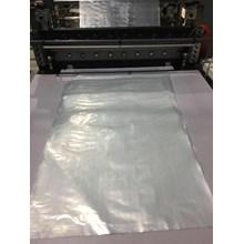 KANTONG PLASTIK PE 55 cm x 90 cm x 0.05 mm