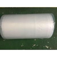 KANTONG PLASTIK PE 60 cm x 0.05 x Roll 1