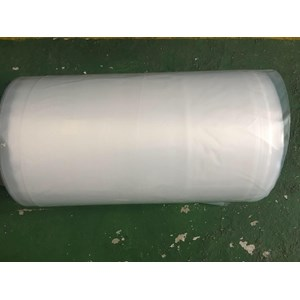 KANTONG PLASTIK PE 60 cm x 0.05 x Roll
