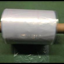 Plastik PE Roll 25 cm x 0.03 mm