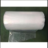 Jual Plastik PE Clear Roll 40 cm x 0.03 mm
