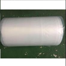 Plastik PE Roll 55 cm x 0.06 mm