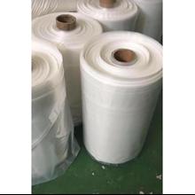 Plastik PE Clear Roll 65 cm x 0.06 mm