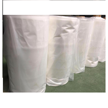 Plastik PE Roll 70 cm x 0.06 mm