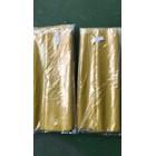 Kantong Plastik Sampah 60 x 100 cm x 0.05mm 2