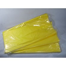 Kantong Plastik Sampah 50x75x0.05