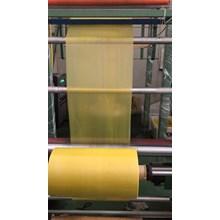 Plastik Pembungkus serba guna warna kuning