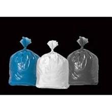 Kantong Plastik Sampah  Hitam 90 x 120 cm x 0.04mm