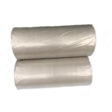 PLASTIK ROLL LDPE RECYLE 60 CM X 0.04 MM