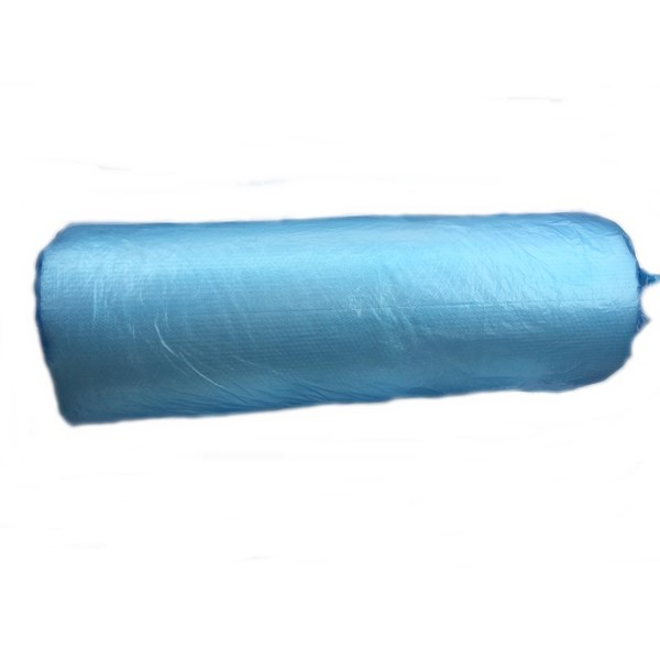 PLASTIK ROLL PE  BUBBLE WRAP 85 CM X 0.03MM
