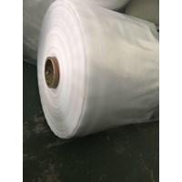 KANTONG PLASTIK  LDPE ORI CLEAR uk. 55  X 0.06 X ROLL
