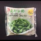 Kacang Kedelai Jepang 2